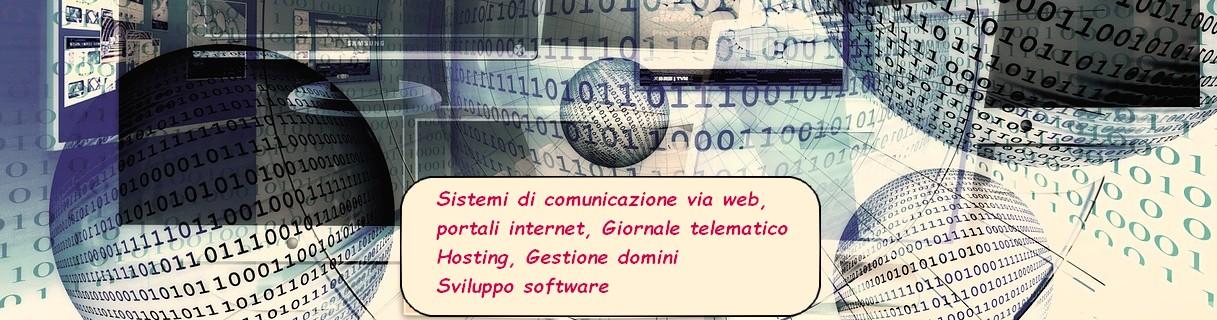 Servizi web